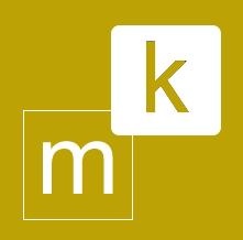 Logo Kirchner Dortmund
