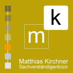 Logo Immobiliengutachter Dortmund
